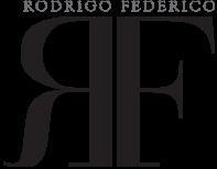 Rodrigo Federico